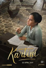 10 Film Indonesia Terbaik dan Terlaris Tahun 2017
