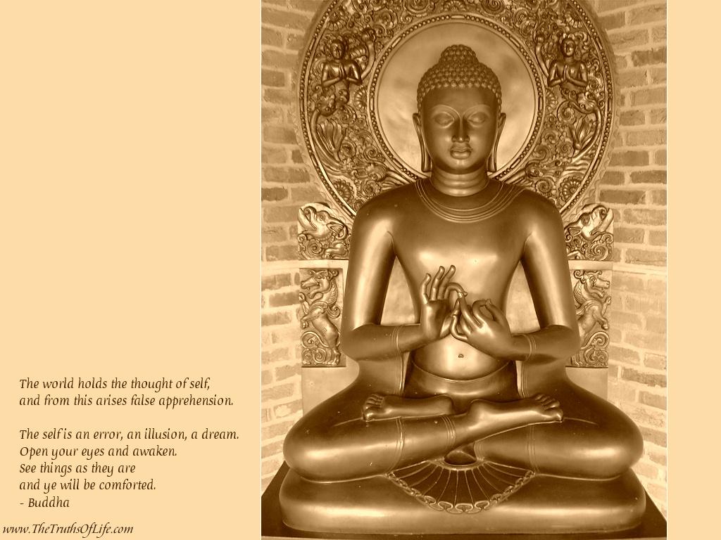Images Hi Images Shayari Laughing Buddha Statue Hd Image: Wallpaper: Wallpaper God Buddha