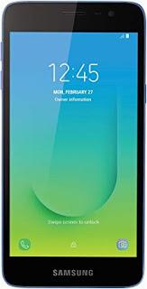 Samsung Galaxy J2 Core,Samsung Galaxy J2 Core blue,Samsung Galaxy