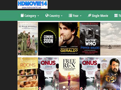 watch free movies online no account required