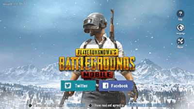 cara download pubg di pc