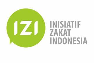 LOWONGAN KERJA INISIATIF ZAKAT INDONESIA (IZI) MAKASSAR NOVEMBER 2018