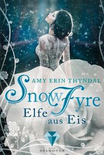 SnowFyre