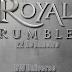 BW Universe PPV - Royal Rumble 2017: Novos nomes na Royal Rumble Match e Title Match são anunciadas!
