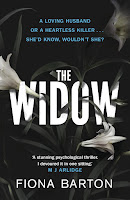 http://discover.halifaxpubliclibraries.ca/?q=title:widow author:barton