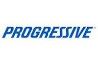 Progressive Internships and Jobs