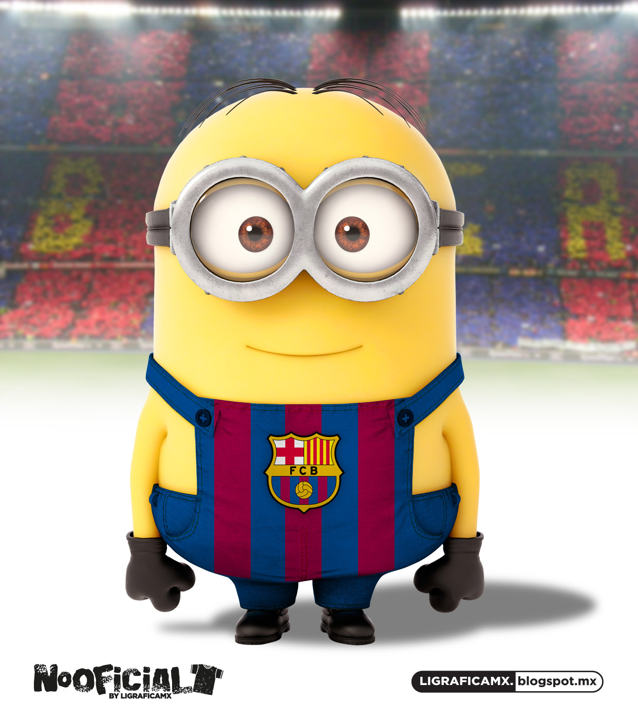 Mufc Iphone Wallpaper Ligrafica Mx Soccer Minions Internacionales 12072013ctg