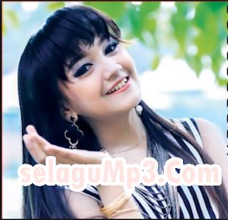 Lagu Terbaru Dangdut Koplo Jihan Audy Full Album Mp3 Terpopuler Update 2018