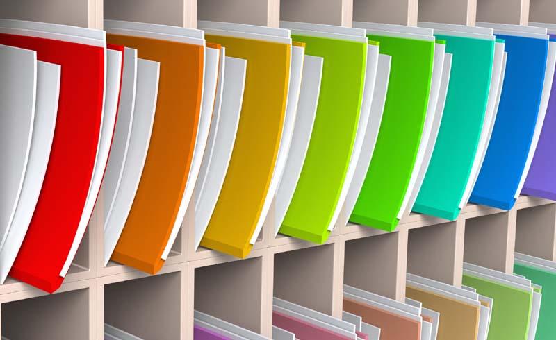 Organization Time Savers, Pantry Organization Ideas
