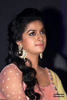 Remo-Movie-Heroine-Keerthy-Suresh-Latest-Stills-at-Logo-Launch