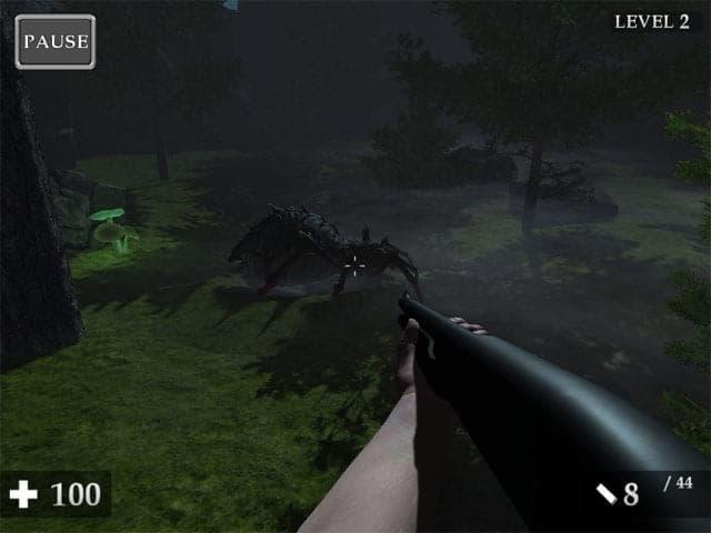 تحميل لعبة ليلة الرعب Evil b2.jpg