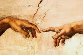 Musei Vaticani: Pinacoteca, Stanze di Raffaello e Cappella Sistina - Visita guidata con biglietto d'ingresso gratuito, Roma