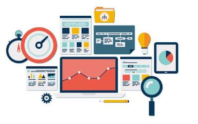 Hướng dẫn 3 cách SEO Web cực kỳ hiệu quả 1