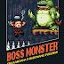 Boss Monster - recenzja