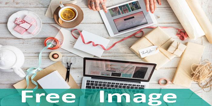 8 Situs Download Gambar Gratis Terbaik dan Berkualitas Tinggi