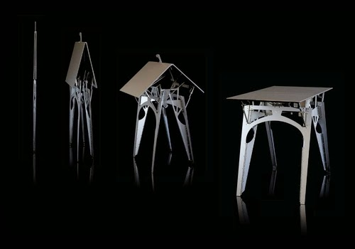 03-Cricket-Range-Table-American-Furniture-Foldable-Furniture-Folditure-www-designstack-co