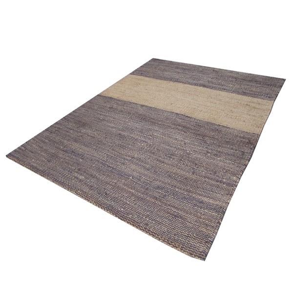 Decoro yo alfombras exterior de dise o - Alfombras para terrazas ...