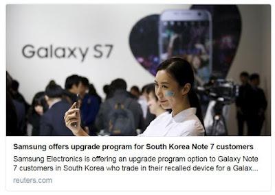 http://www.reuters.com/article/us-samsung-elec-smartphones-idUSKCN12O0GP