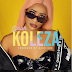 AUDIO | Linah - Koleza | Download Mp3