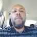 Cleveland man fatally killed an old man and posted it on Facebook Live (Videos)