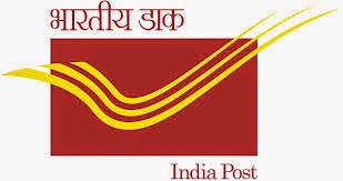 AP Postal Answer Key 2015