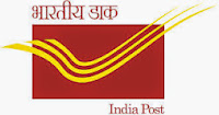 Rajasthan Postman Question Paper