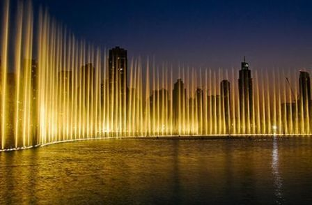 Water Fountains Photos Download Most Beautiful And