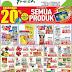 Katalog FOODMART Promo Terbaru Periode 15 - 22 Februari 2018