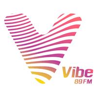 Ouvir agora Rádio Vibe 89.3 FM - Volta Redonda / RJ