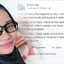 'Hak Saya Nak Makan Secara Terbuka Di Bulan Ramadhan'