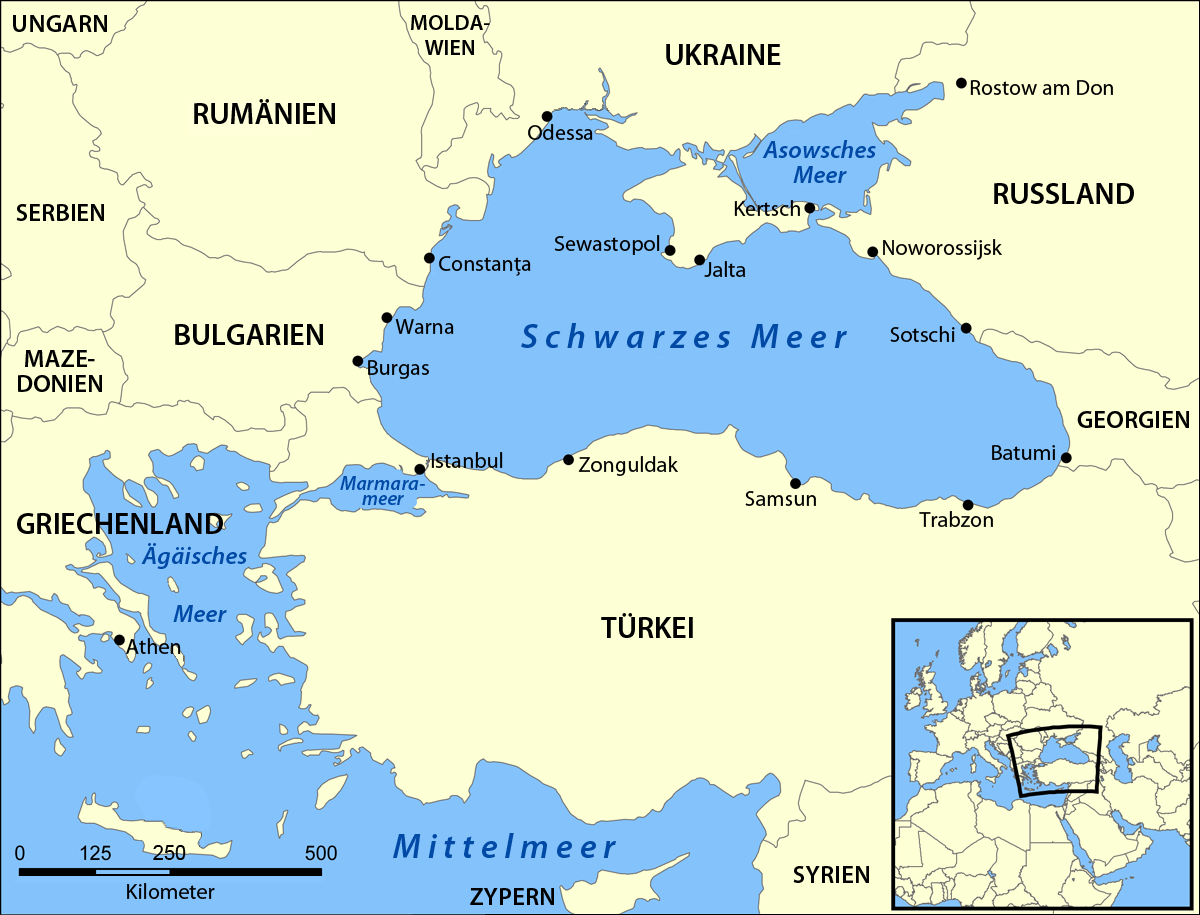 Moldawien Karte.Backyard Safari Das Instabile Dreieck Rumänien Ukraine Moldawien