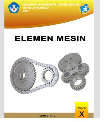 modul k13, smk, ebook, pdf, modul smk