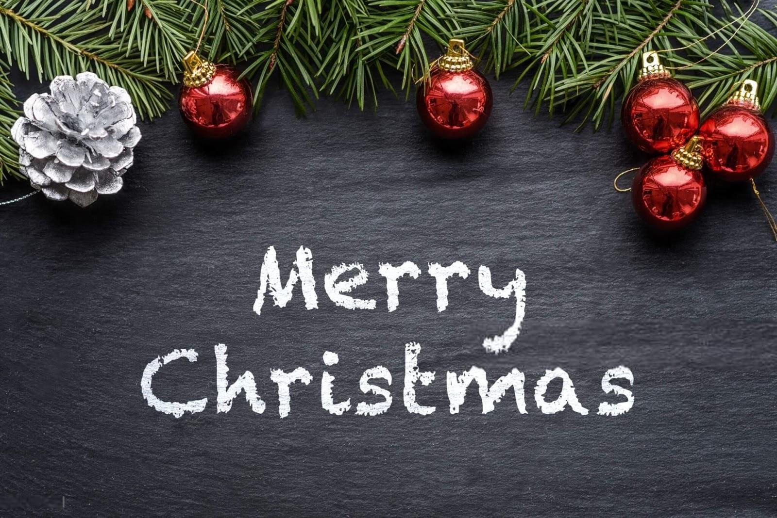 Photos of Merry Christmas