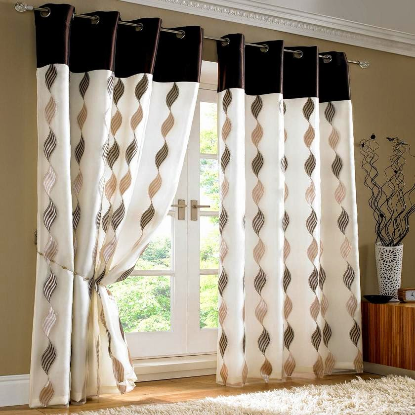 Buy Best Luxury Curtains In India Curtains Designer India Zynna