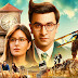Jagga Jasoos Movie review, Great acting but story couldn't hold the audience for 3 hr Movie