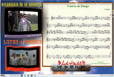 http://educamusicando.wix.com/carros_de_fuego