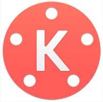 kinemaster pro unlocked apk kinemaster no watermark download kinemaster for pc kinemaster pro apk 2015 download kinemaster pro full download kinemaster pro full version kinemaster pro mod apk kinemaster pro premium