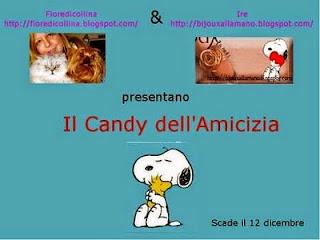 http://semplicementeioshane.blogspot.it/2011/12/un-po-di-film.html