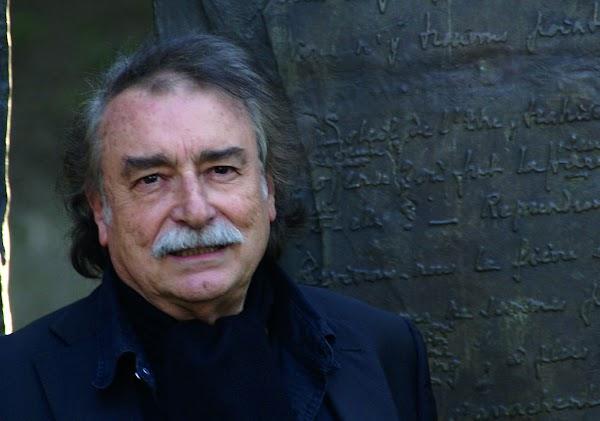 Entrevista a Ignacio Ramonet por Raúl Zibechi