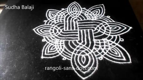 Navaratri-rangoli-designs-1e.png