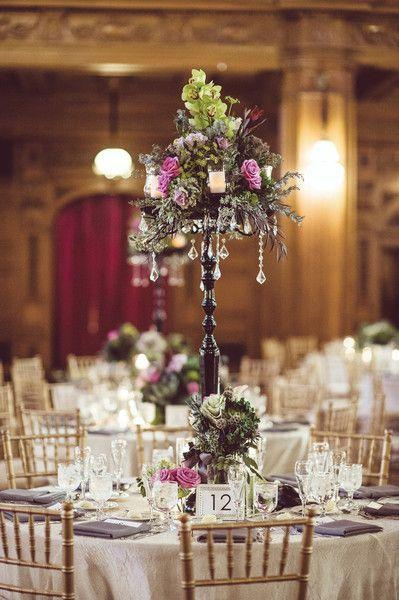 Zimowe wesele dekoracje stołów, Organizacja ślubu i wesela zimą, Zimowe Panny Młode, Zimowe inspiracje na ślub, Zimowy Ślub,