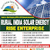 Build Your Own Solar Panel or Go Solar and Get Subsidy
