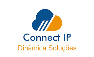 CONNECT IP