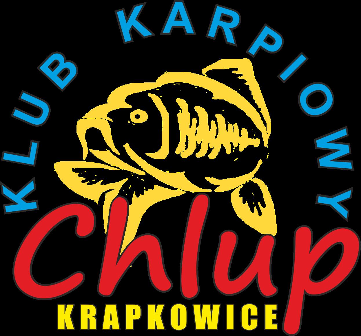 http://www.kkchlup.ugu.pl/