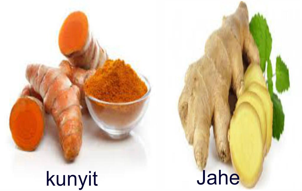 Daftar Menu Makanan Sehat Bagi Penderita GERD