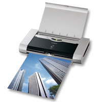 Canon PIXMA iP90v printer driver download