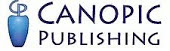Canopic Publishing logo