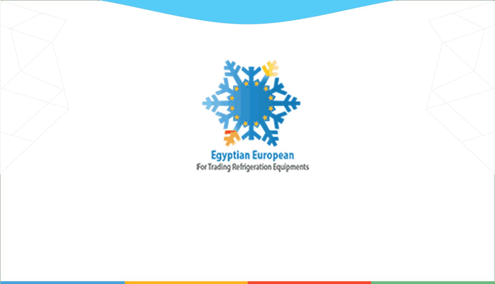 Egyptian European Company Careers | Logistics Assistant