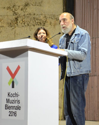poetry-session-at-kmb-2016-echoes-raul-zurita