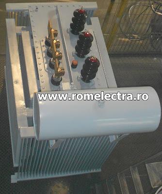 #romelectra, #transformatordevanzare, #1600kva, transformator 1600 kva 20/0,4 kv, #reparatietransformator1600, #reparatiebobonaj, #bobinatransformator, bobina transformator, ONAN, TTU-CuE-ONAN, transformator trifazat in ulei, #TTU-CU, #TTU-AL, transformator de putere 1600 kva, #producator, transformator 10/0,4 kv, 6/0,4 kv